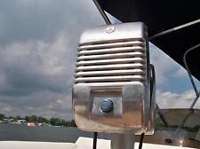 New Single 1950s 1960s 1970s Detroit Diecast RCA Victor Drive-In Movie Speaker