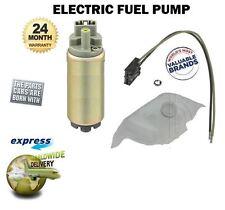 für HYUNDAI KIA NEU Elektrische Kraftstoffpumpe 31111-1g500 311112d000