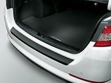 Genuine Kia Optima 2011+ Rear Bumper Protection Foil (Black)