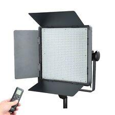 Godox LED1000W Studio Video Continuous Light 5600K For Camera Camcorder DV White