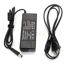 90W AC Adapter For HP Elitebook 8560w 8560p 8470p 8470w 8570p Power Cord Charger