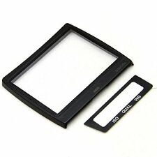 GGS III Generation DSLR LCD Screen Protector for Nikon D3S D-SLR