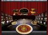 Casino online & offline + Sportwetten , 350 Spiele, Ihr Logo