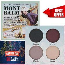 theBalm Mont Balm > free shipping
