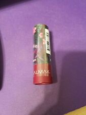 Almay Lip Vibes Cream Lipstick #280 Believe Brand New Sealed