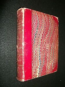 WITH THE CAMEL CORPS UP THE NILE. GLEICHEN. 1888. 1st EDITION. MILITARY HISTORY