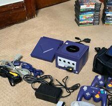Nintendo GameCube Portable TV Monitor