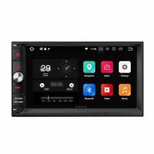 Eonon Ga2170 Android 8.0 4Gb Ram Octa-Core Double Din Car Stereo/Gps Navigation