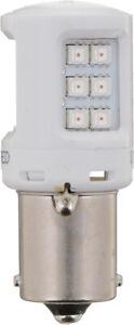 Turn Signal Light Philips 1156RLED