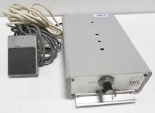 OPEN DATE 231001 W/ HERGA ELECTRIC 3A 250VAC 6289-CC