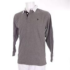 Ralph Lauren Langarm Jungen-T-Shirts, - Poloshirts