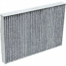 Universal Air Conditioner FI1064C Cabin Air Filter