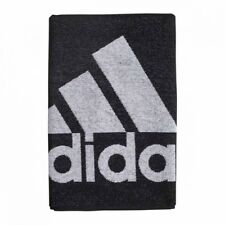 Serviette de Gymnastique Adidas Réduction 15