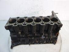 Motorblock Block BMW 5er 525 d E60 E61 2,5 Diesel M57D25 256D2 DE281148