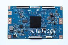 Samsung  T-con board T320HVN03.1 32T36-C06 CTRL BD  Logic board