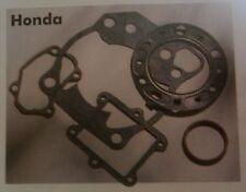 COMETIC TOP-END GASKET KIT- 1992,1993,1994,1995,1996,1997 HONDA CR125R