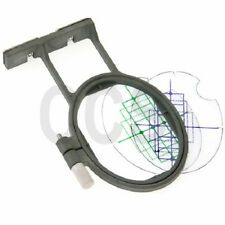 Small Hoop for Brother Innovis 1200 Embroidery Machine