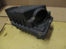 FORD FOCUS MK1 1.8 TDDI TDCI DIESEL 90 - 115 BHP AIR FILTER HOUSING BOX