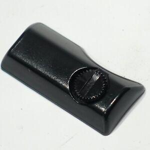 Nikon FG Finger Grip for FG 35mm SLR camera, Genuine original Nikon item, Mint