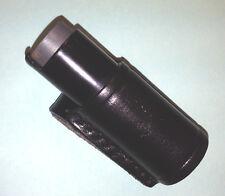 Leather Speedloader - Belt - To Fit Umarex Cylinder Magazines