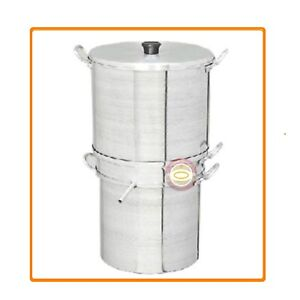 Dampf Wabenschmelzer Wabenschmelzgerät  Waben/Wachsschmelzer/Wachsschmelzgerät#