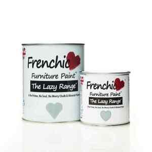 Frenchic Lazy Range Scotch Mist 250ml