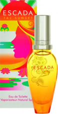 Escada TAJ SUNSET 30 ml Eau de Toilette Spray NEU&OVP