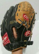 Rawlings Glove RBG4 13 Inch Fastback RHT Player Preferred Series