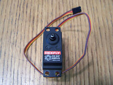 Redcat Racing Volcano EPX Pro HX-3CP Steering Servo Lightning Tornado Earthquake