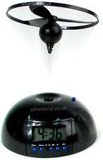 Relojes y despertadores sin marca color principal negro