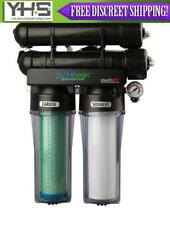 Hydro Logic Stealth RO300 Reverse Osmosis System - hydroponics water filter