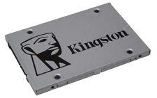 "Kingston 480GB SUV500 2.5"" Internal SSD Solid State Hard Drive"