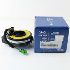 Genuine Hyundai Steering Wheel Clock Spring for 07-10 Santa Fe 93490-2B200