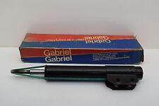 Gabriel Strut Assembly G56500 Fits: 1978 - 1982 Ford Fairmont