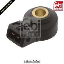Knock Sensor FOR NISSAN PATHFINDER R51 05->10 4.0 Petrol VQ40DE 269bhp