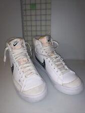 Nike Blazer Mid 77 Sketch Size 8.5
