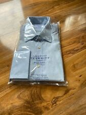 charles tyrwhitt shirt 15.5 New