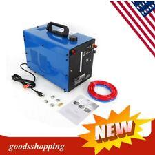 370w Tig Welder Torch Water Cooling System Cooler Water Cooler 10l 110v
