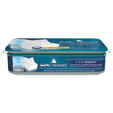 Swiffer Bissell Steamboost Pad Refills - 85802CT