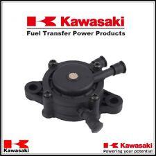 2005-2018 Kawasaki Mule 600 610 SX 4X4 Fuel Pump 49040-7001 VERY FAST SHIP!!
