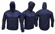 Abrigos y chaquetas de niña de 2 a 16 años abrigo