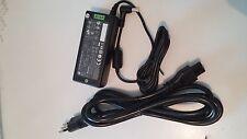 Caricabatterie alimentatore Acer ORIGINALE - 65W 19V 3,42A - 0335A1965 LI SHIN