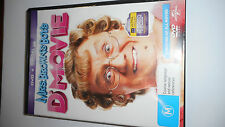 MRS BROWNS BOYS D MOVIE DVD