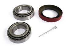 1 3/8 x 1 1/16 Inch Bearing Kit - L44649/L44610/L68149/L68111 - EPITBK7
