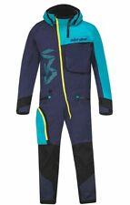 New Ski-Doo Revy One Piece Suit Size M.