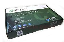 36.45sq/ft Sound Deadener butyl rubber deadening noise mat  Kaladin vs Pingjing