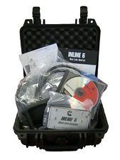 Cummins Inline 6 USB Kit J1939 J1708 2892092 Genuine OEM Brand NEW