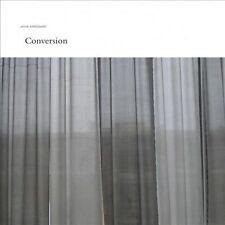 NEW Conversion (Vinyl)