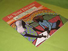 In Your Dreams ~ Sally Morgan. sc   Illust  Bronwyn Bancroft  GoRgEoUs   in MELB