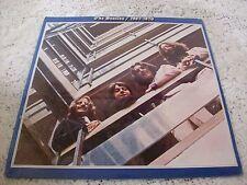 THE BEATLES ~ THE BEATLES/1967-1970 ~ 1978 CAPITOL SKBO-3404 ~ STILL SEALED !!